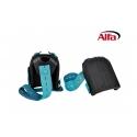 975 ALFA - Protection pour genoux idéal pour professionnels. Garantie confort et sécurité au travail