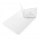 Treillis armé prédécoupé pour angles 160 g/m²