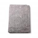 Couverture de protection utilisation universelle en tissu 220 g/m²