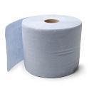Chiffon de nettoyage résistant pour grandes et petites salissures