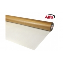 595 ALFA - Carton de protection chantier