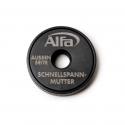 Ecrou de serrage pour meuleuse - Solution breveté