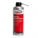 Huile Multi-fonctions avec d'excellentes propriétés lubrifiantes