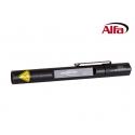 Lampe stylo Profi LED ultra claire et anti éclaboussures