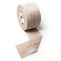 Ruban d'étanchéité pour intérieur et extérieur régulateur d'humidité