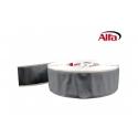 120 ALFA - NagelPROFI (Butyle), ruban adhésif pour isolation hermétique, professionnelle, double - face