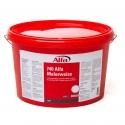 Peinture de dispersion PROFI, lavable, très couvrante, très efficace.