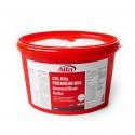 Peinture d'intérieur BIO à base de silicate très opaque, régulatrice de l'humidité et hypoallergénique