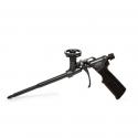 Pistolet mousse pu en téflon de très haute qualité