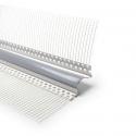 Pince à coupe d´onglet - Réglage de 45° jusqu´à 120° - deux butées facilitent le positionnement des matériaux