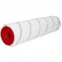 Rouleau en micro fibres 5mm de hauteur