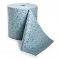 Chiffon humide en polypropylène hautement absorbant et non pelucheux