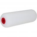 Rouleau mousse ultra fine avec 50kg/m² concave vers l´extérieur des deux côtés