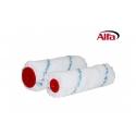 Rouleau pour radiateur de très grande qualité extrêmement absorbant en micro fibres tissés