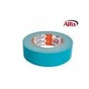 Ruban en tissu de très haute qualité et très résistant aux UV