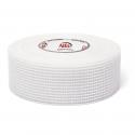 Ruban adhésif anti-fissures en fibres de verre