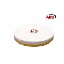 Bande de dilatation pour joints (épaisseur de 3mm) - ALFA 541