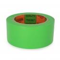 Ruban de masquage PREMIUM en PVC lisse et particulièrement facile à dérouler