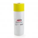 Ruban pour béton PROFI avec film HDPE ultra résistant aux UV