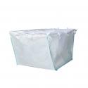 Sac en polypropylène de récupération pour conteneur