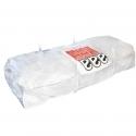922 ALFA - Sacs pour plaques de couvertures pour éliminer de l´amiante