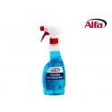 Spray de dégivrage en bouteille de 500ml, écologique