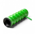 282 Alfa Stator vert