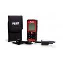 9914 Alfa Flex Télémètre laser
