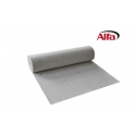 Toile de protection, absorbante, anti dérapante en 360g/m²