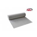 Toile de protection, absorbante, anti dérapante en 360g/m²