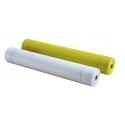 Treillis armé en fibres de verre - Grammage 165 g/m²
