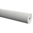 Tissus avec armature en fibres de verre - Grammage de 75 g/m²