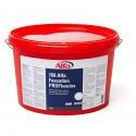 768 ALFA - «PROFIBlanc» Couleur blanche pour façades
