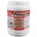 110 ALFA - Primaire «PRO» (Ultra Puissant - à appliquer)