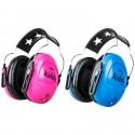 707 ALFA Protection auditive pour enfant