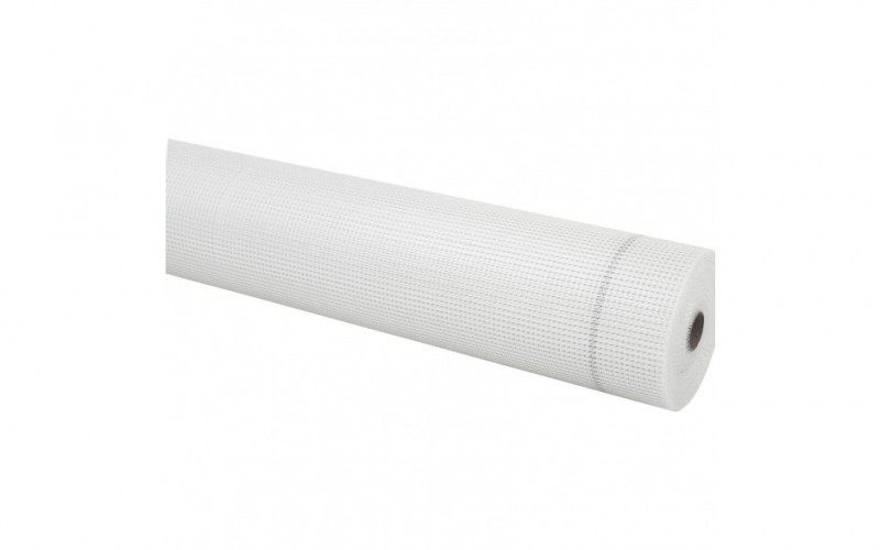 538 ALFA - Tissu de renfort en fibre de verre- Fabrication Européenne – Grammage 210g/m²