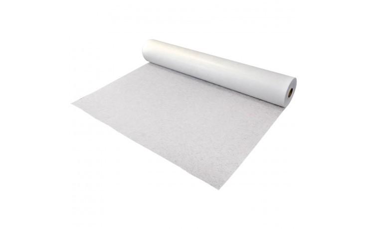 539 ALFA - Toile de renforcement «non-tissé en fibre de verre»