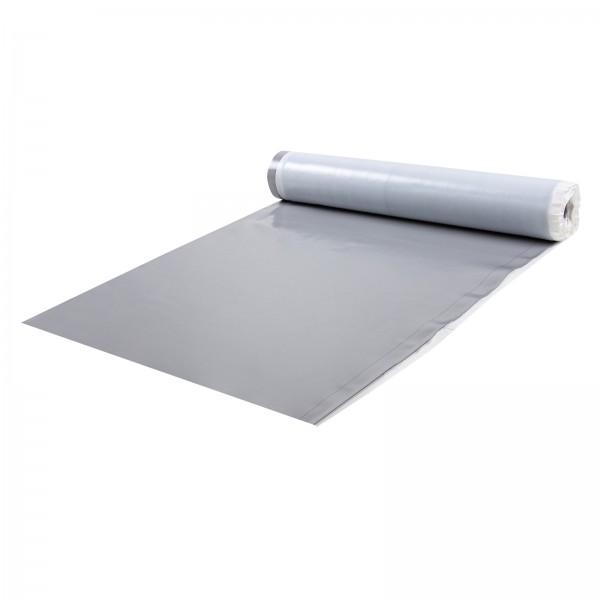 1092 Membrane de toiture toile Éthylène-acétate de vinyle