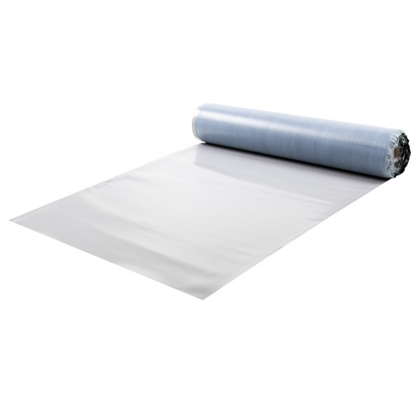 1094 Alfa Membrane de toiture EVA BV-SK (Éthylène-acétate de vinyle)