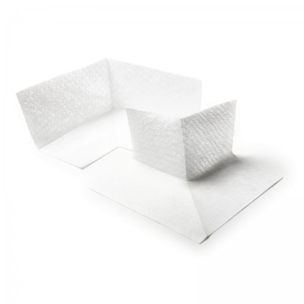 227 Alfa ProteXos Angles en tissu polaire