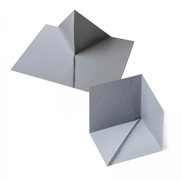198 Alfa Angles de soudage