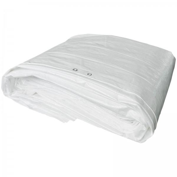 426 ALFA - Bâche de protection pour échafaudage (toile renforcée)