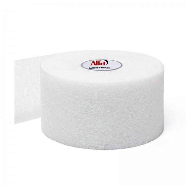 546 ALFA - Bande de protection et renforcement de joints en fibres de verre