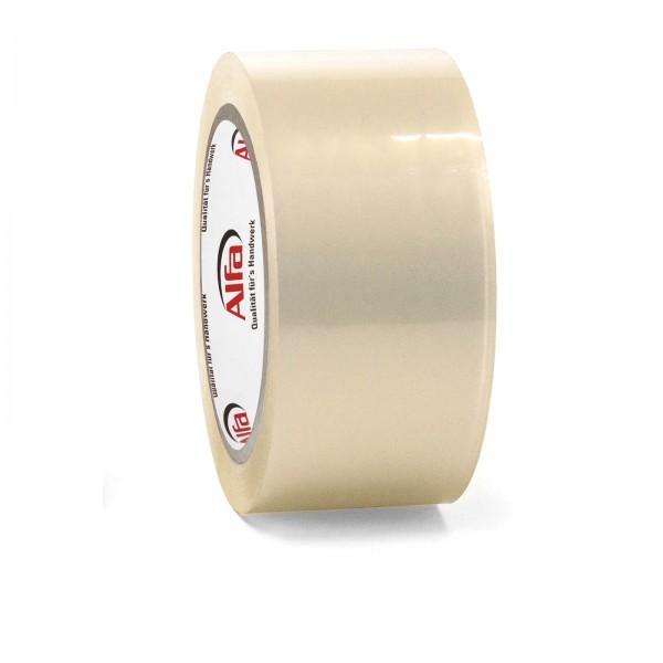 303 ALFA - Bande PP emballage (silencieuse)