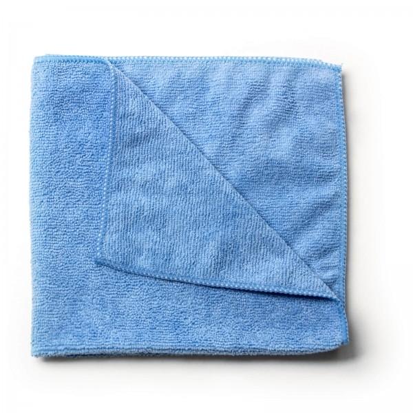 831 ALFA - Chiffon de nettoyage en micro-fibres