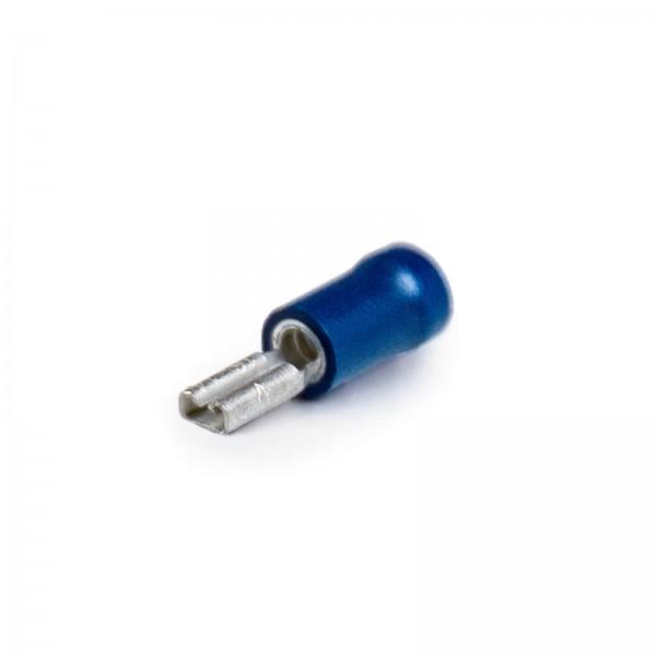 7713 Alfa Cosse de câble plat, semi-isolé