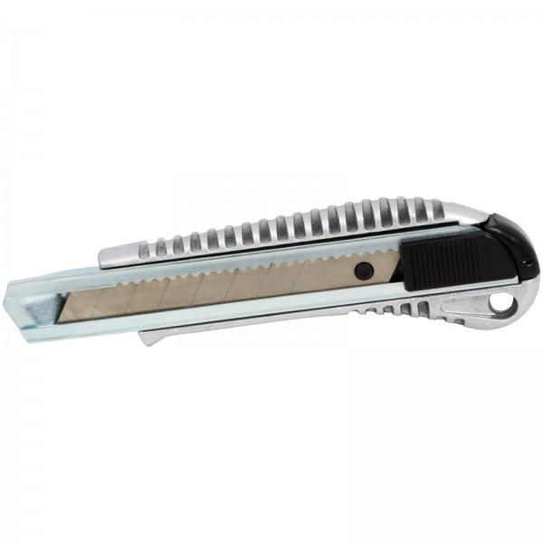 995 ALFA Cutter en métal