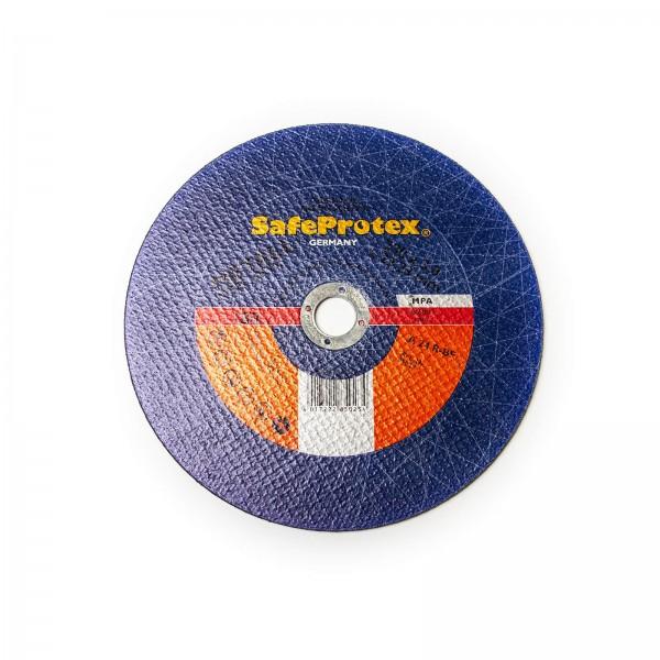 688 ALFA disque de tronçonnage en métal
