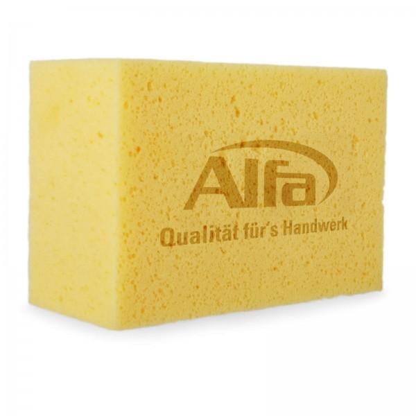 4480 alfa Éponge hydro