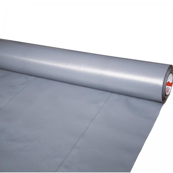 423 ALFA - Film de protection en PE - Ultra résistant